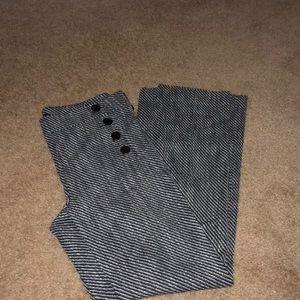 Fabulous LOFT trousers!